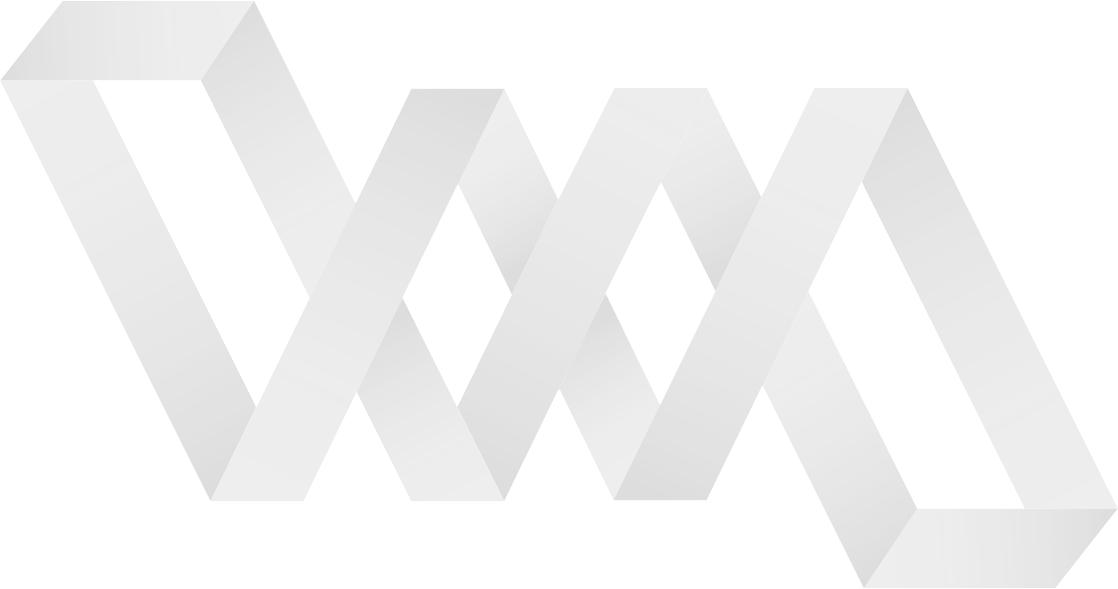 weighyourmind logo white